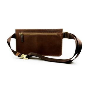 Classic Belt Bag - ZETTINO
