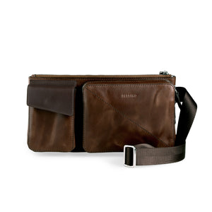 Classic Belt Bag Plus