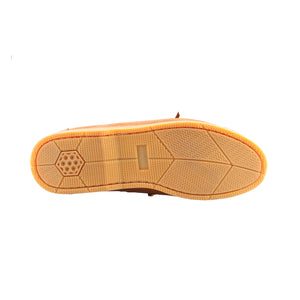 Experience - Loafer Boat - ZETTINO