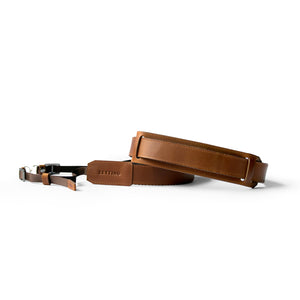 DSLR Camera Strap - ZETTINO