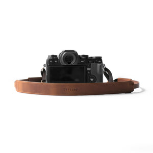 Mirrorless Camera Strap - ZETTINO