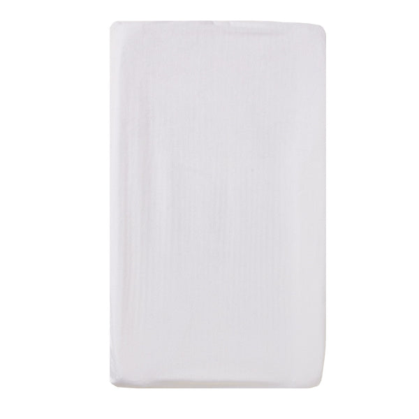 Change Mat Cover: WHITE