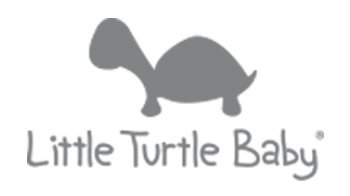 Little Turtle Baby