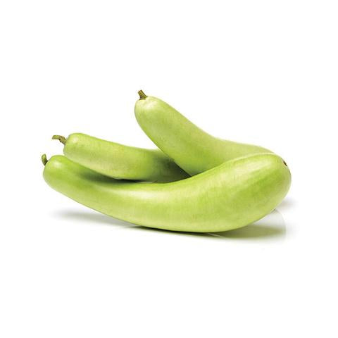 Bottle Gourd (1pc ~ 450gm )