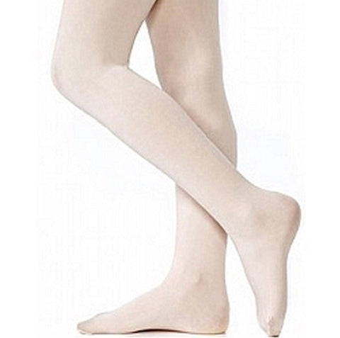 Amy White tights (sale)