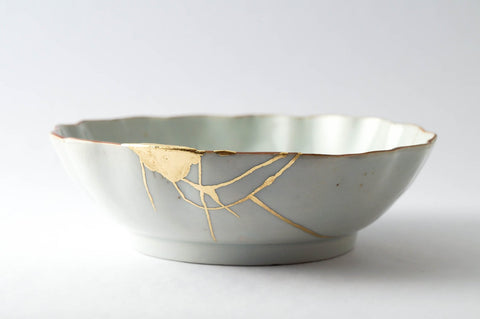 Pieces by Kintsugi Shop IT