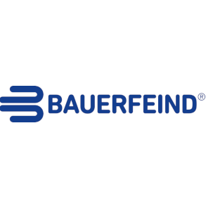 Bauerfeind available from Choice Direct