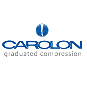 Carolon available from Choice Direct