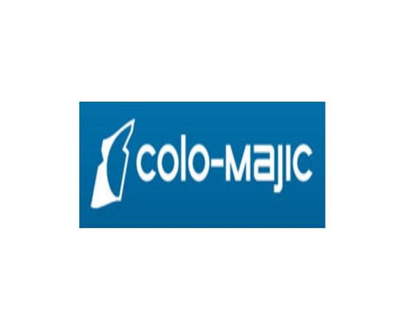 Colo-Majic® Flushable Colostomy bag liners available from Choice Direct