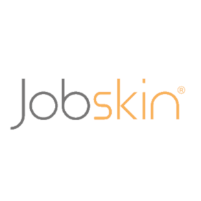 Jobskin available from Choice Direct