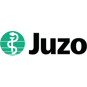 Juzo available from Choice Direct