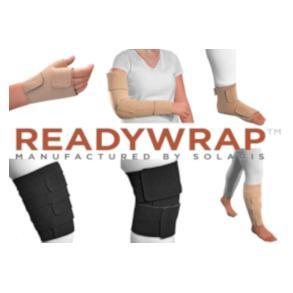 Readywrap available from Choice Direct