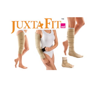 Juxta-Fit available from Choice Direct