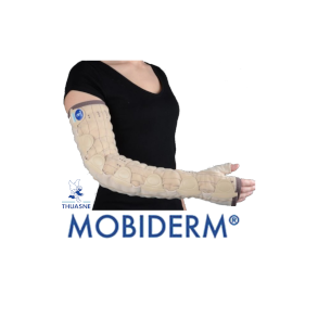 Mobidem available from Choice Direct