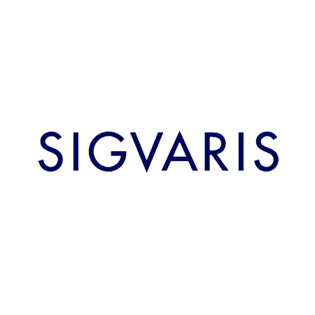 Sigvaris available from Choice Direct
