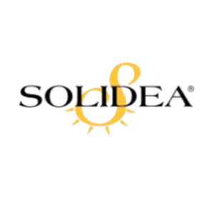 Solidea available from Choice Direct
