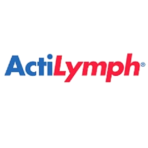 Actilymph available from Choice Direct