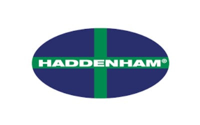 Haddenham available from Choice Direct