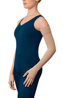 Jobst Bella Lite Combined Armsleeve with Knitted Band - Class 2 (20-30mmHg)