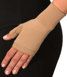 Jobst Bella Lite Gauntlet With Thumb - Class 2 (20-30mmHg)