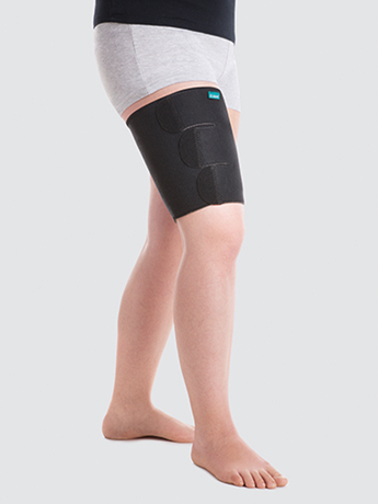 Juzo ACS - Thigh Wrap