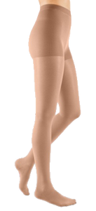 Mediven Elegance Tights (Closed Toe) - Class 1 (18-21mmHg)