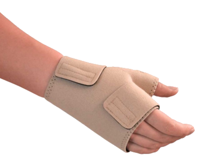 ReadyWrap Gauntlet (left or right)