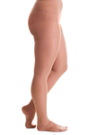 Altiven Tights Closed Toe - Class 3 (34-46mmHg)