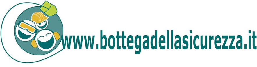 bottegadellasicurezza