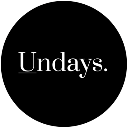 Undays - underwear subscription for men