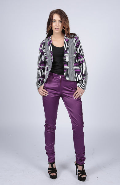 Women Blazers, Coats & Jackets