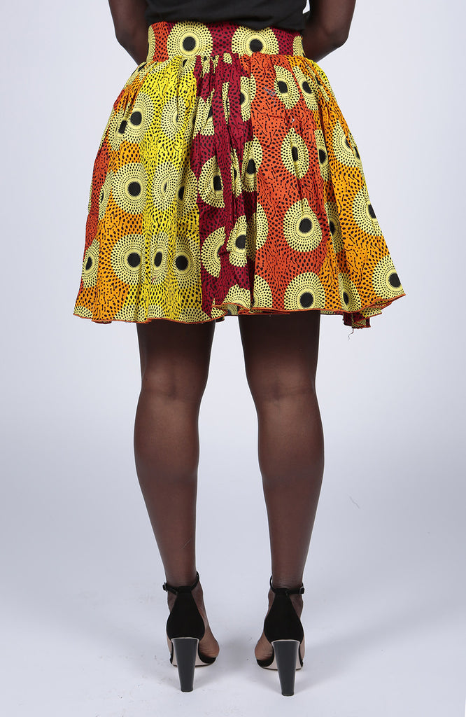 Classic Pepperfruit Avery Skirt