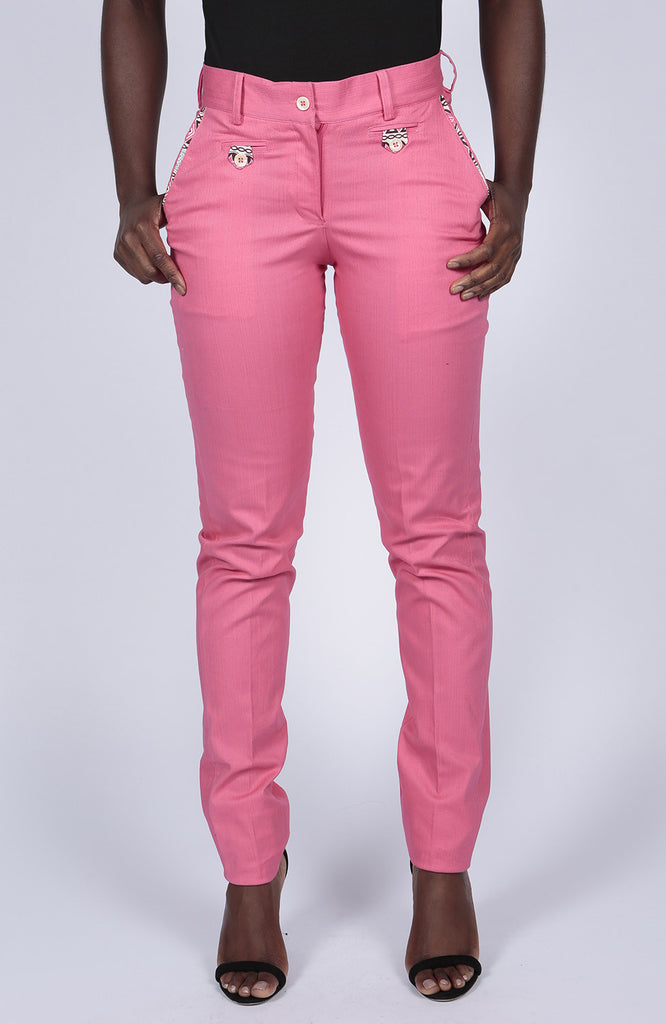 Pepperfruit Remy Trousers