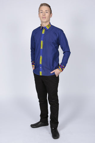Spicy Pepperfruit Newcross Shirt