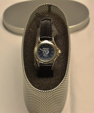 OPS Women Watch/Montre pour femme