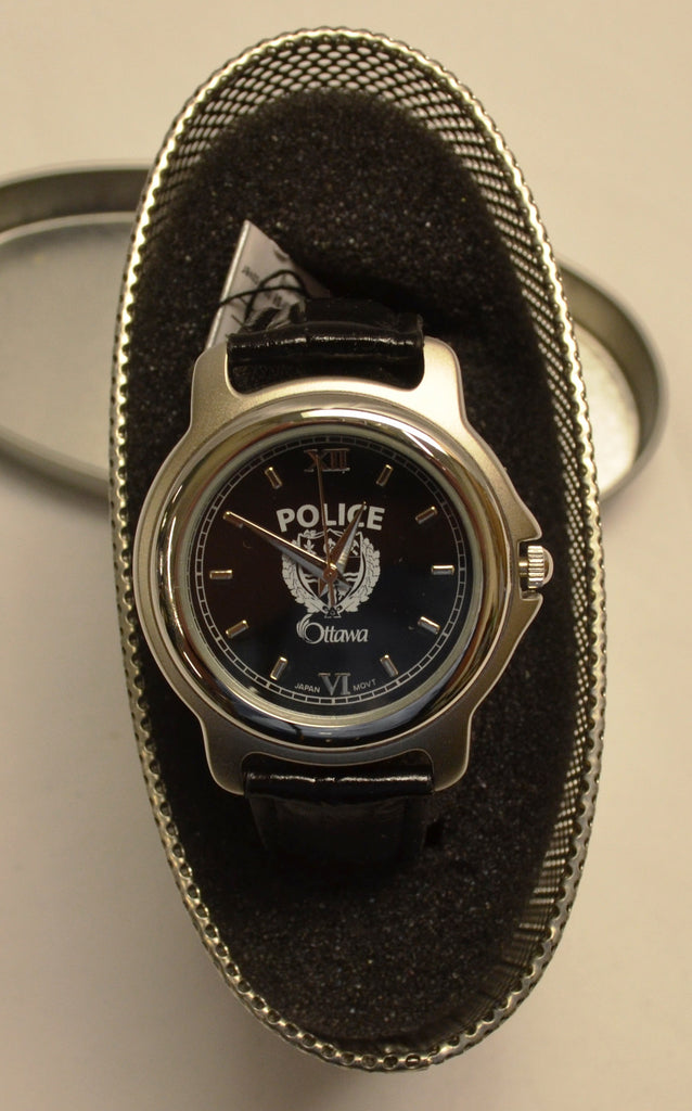 OPS Men's Watch/Montre pour homme