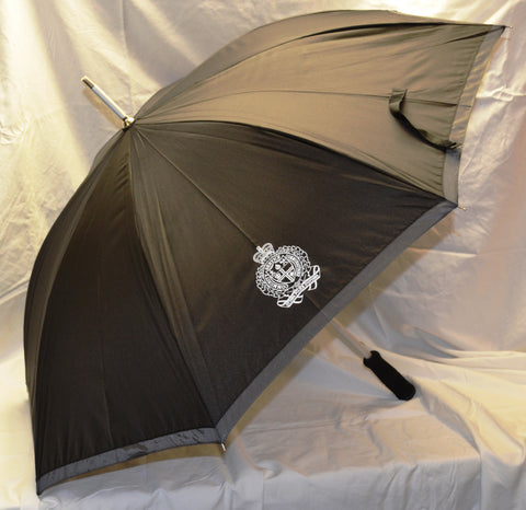 OPS Umbrella/ Parapluie