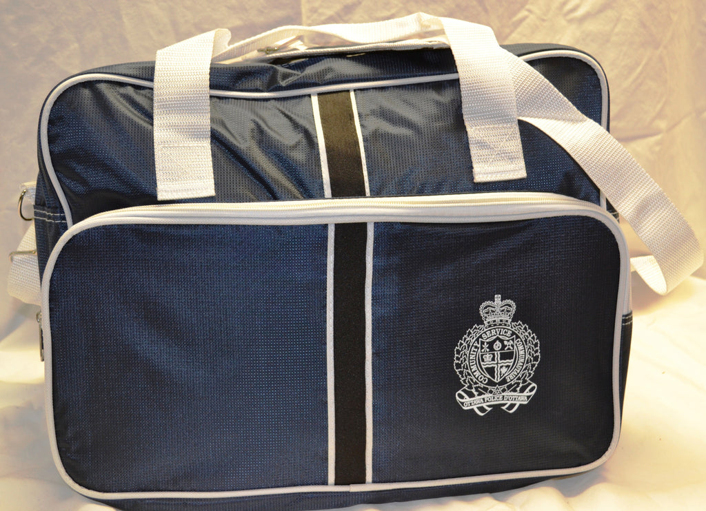 OPS Sporty Brief Case/ Mallette de sport
