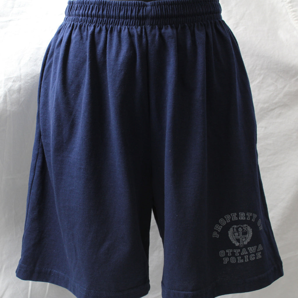 OPS Shorts/Pantalons courts