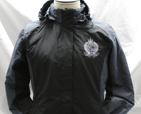 Ladies all season Jacket/Manteau quatre saisons pour dames