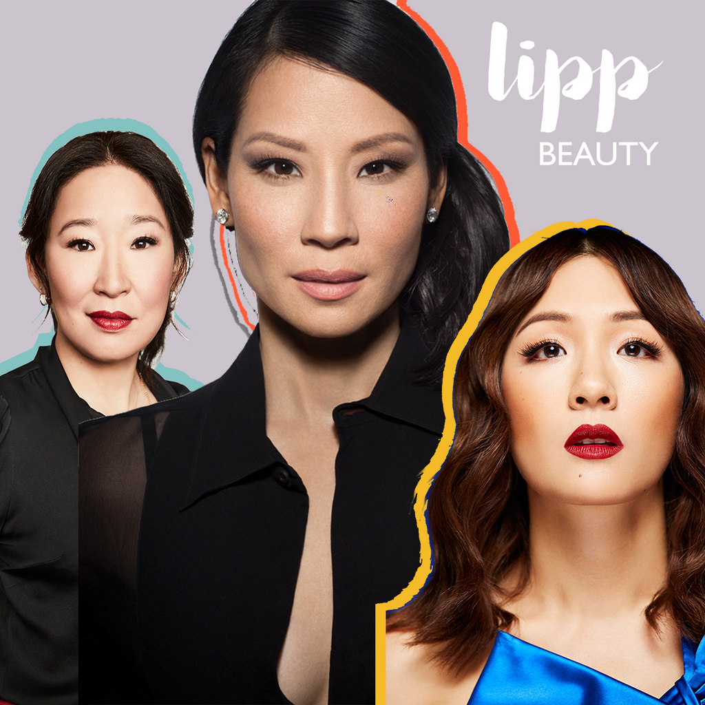 LIPP Kit (for Asian Skin Tones)