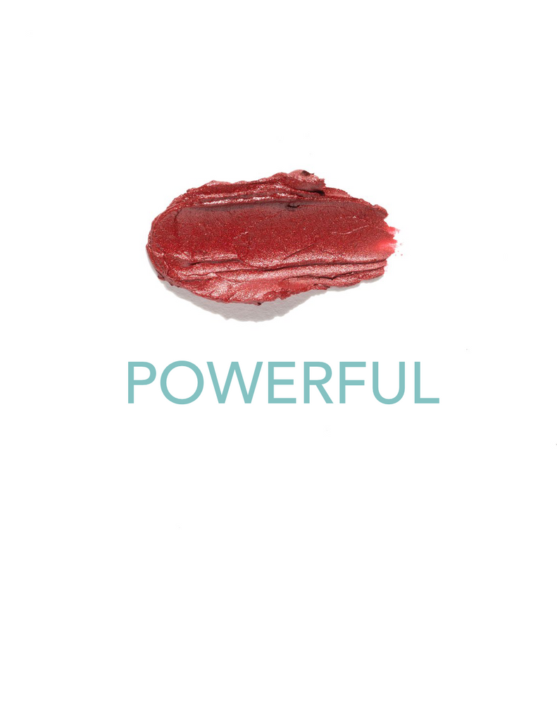 Ready-to-Wear LIPPstick