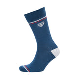 Miba Socks 5pk - Assorted