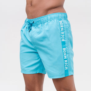 Francesco Swimshorts