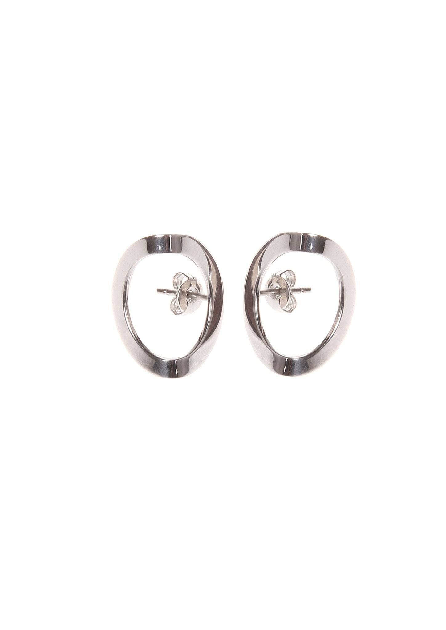 Helio Mini Earring