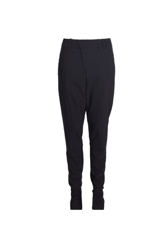 Kibo Trousers