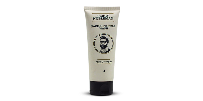 Face wash Percy Nobleman