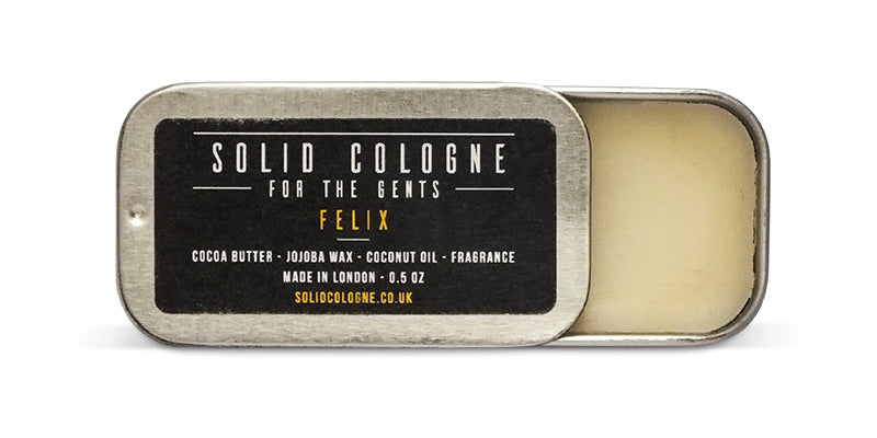 Felix' Cologne from Solid Cologne UK