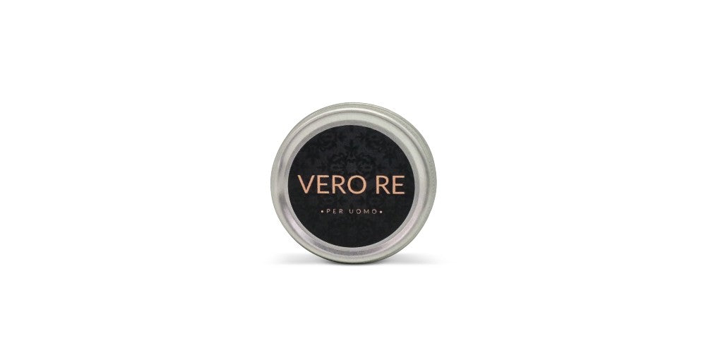 Aventus Solid Cologne by Vero Re