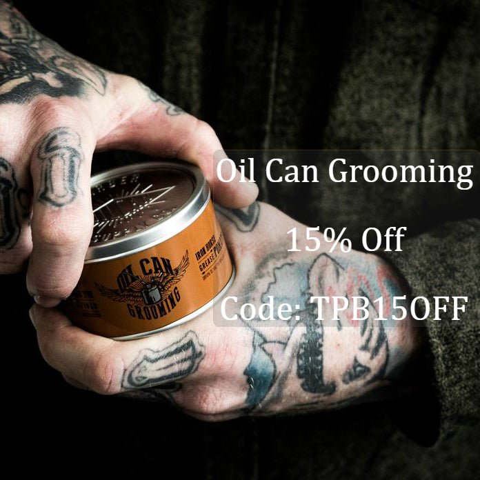 oil can grooming shot sq offer